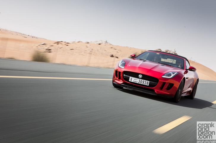 Jaguar-F-Type-Dubai-UAE069