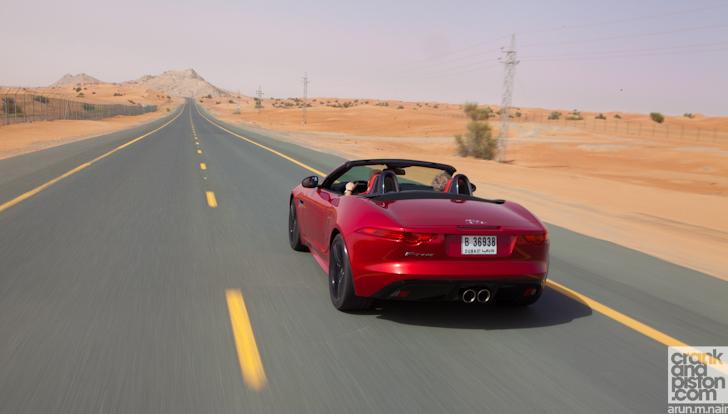Jaguar-F-Type-Dubai-UAE072