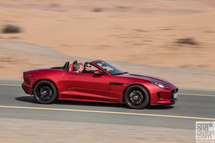 Jaguar-F-Type-Dubai-UAE076