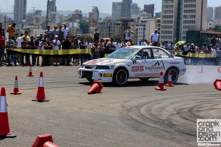 Lebanese-Speed-Test-Championship-003