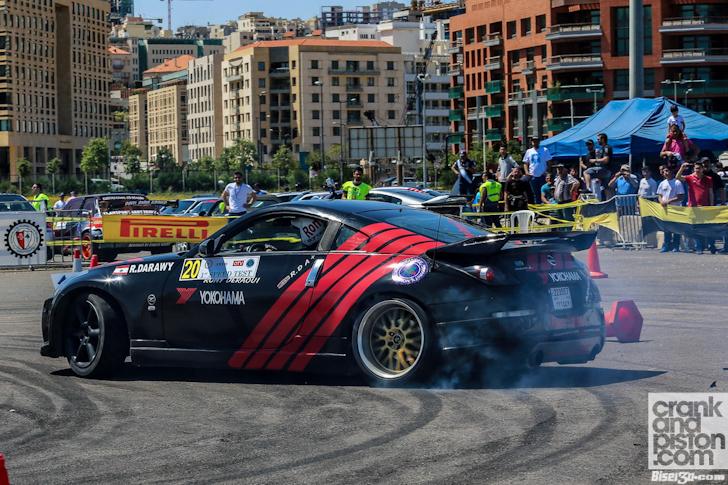 Lebanese-Speed-Test-Championship-021