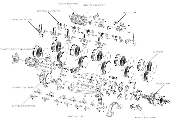 MP-05-LaFerrari-Watch-Hublot-Manufacture-001