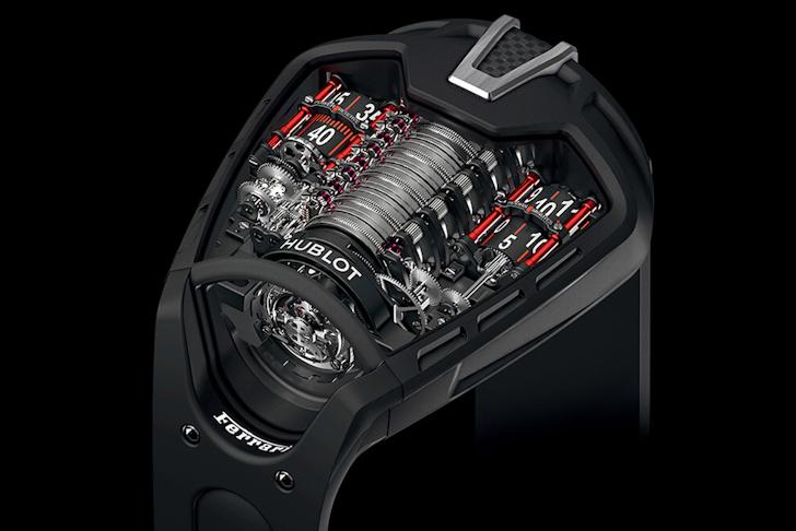 MP-05-LaFerrari-Watch-Hublot-Manufacture-004
