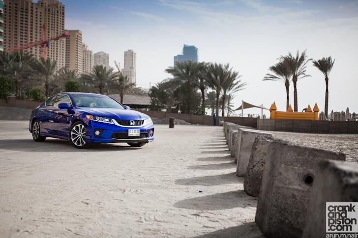 Management-Fleet-Honda-Accord-UAE-Dubai-UAE-004