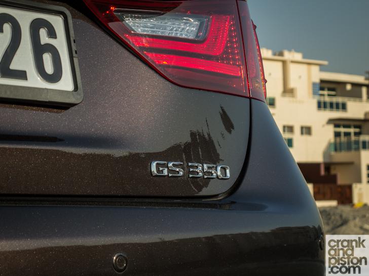 Management-Fleet-Lexus-GS-350-001