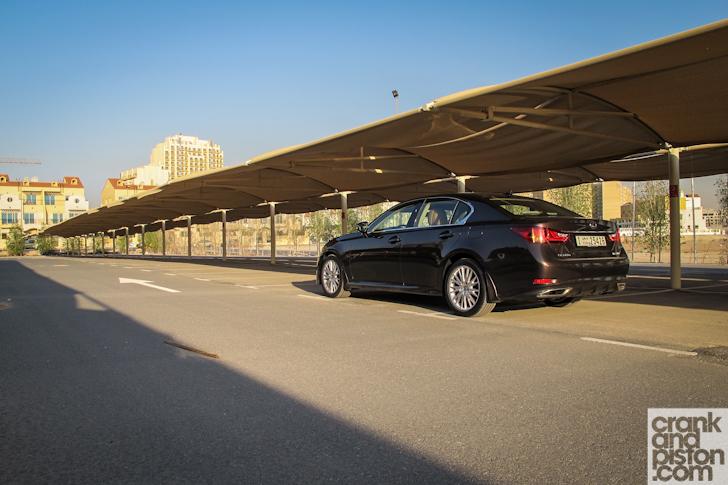 Management-Fleet-Lexus-GS-350-003