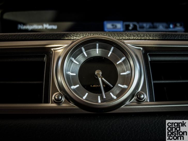 Management-Fleet-Lexus-GS-350-005