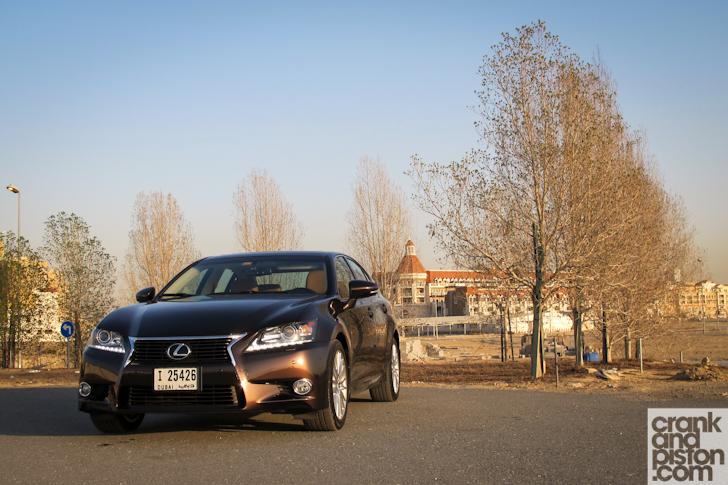 Management-Fleet-Lexus-GS-350-006