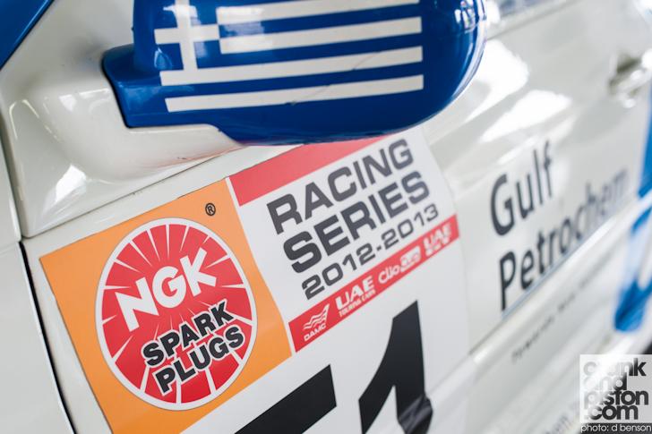 NGK-Racing-UAE-Sportbike-Dubai-Autodrome-007