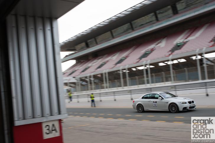 NGK-Racing-UAE-Sportbike-Dubai-Autodrome-020