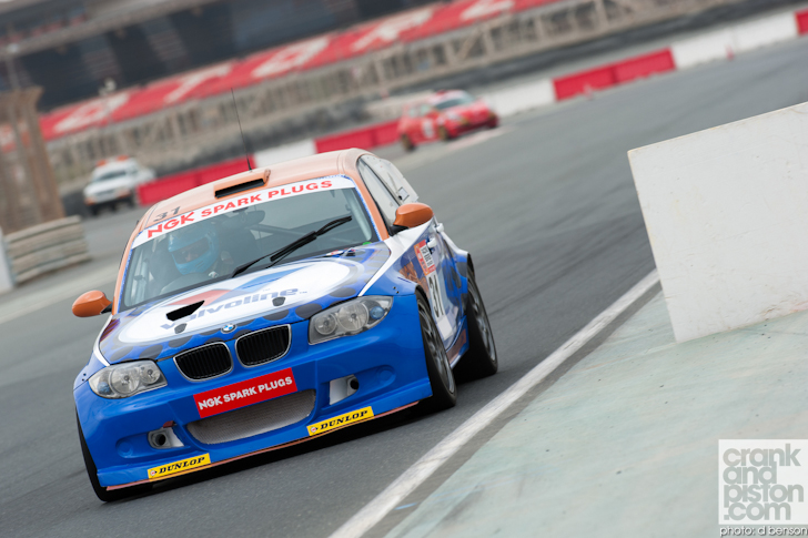 NGK-Racing-UAE-Sportbike-Dubai-Autodrome-036