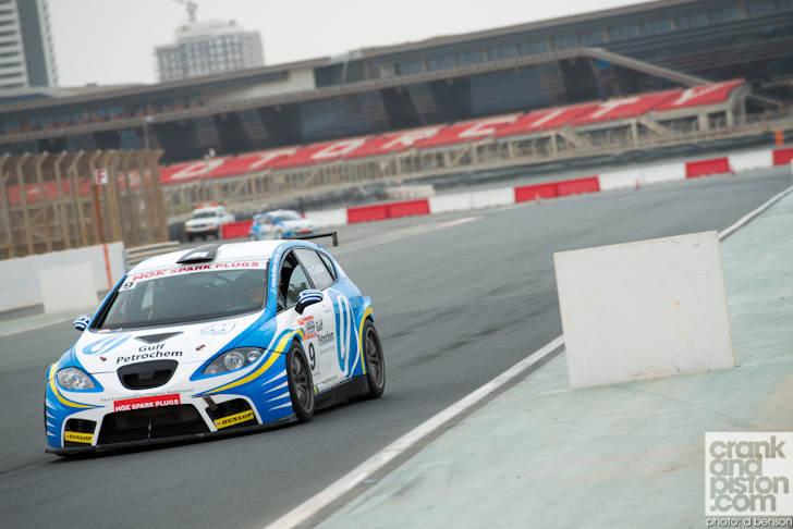 NGK-Racing-UAE-Sportbike-Dubai-Autodrome-051