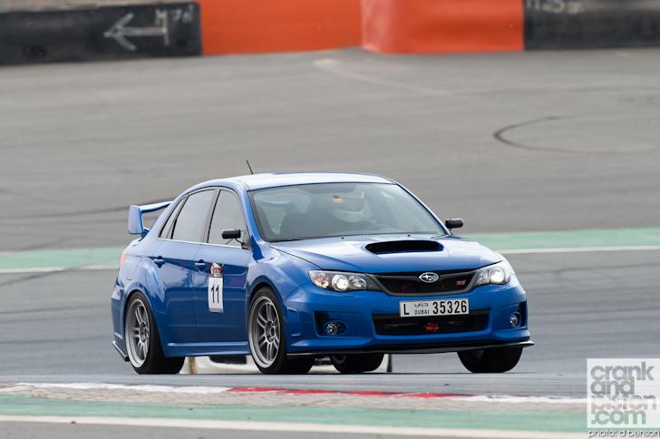 NGK-Racing-UAE-Sportbike-Dubai-Autodrome-054