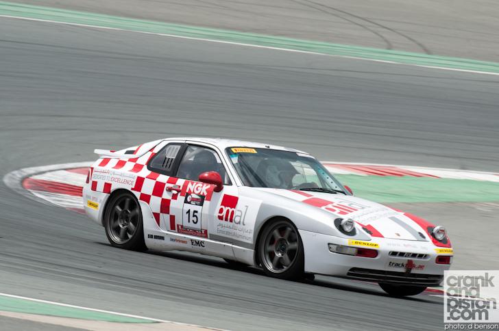 NGK-Racing-UAE-Sportbike-Dubai-Autodrome-064