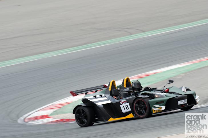 NGK-Racing-UAE-Sportbike-Dubai-Autodrome-066