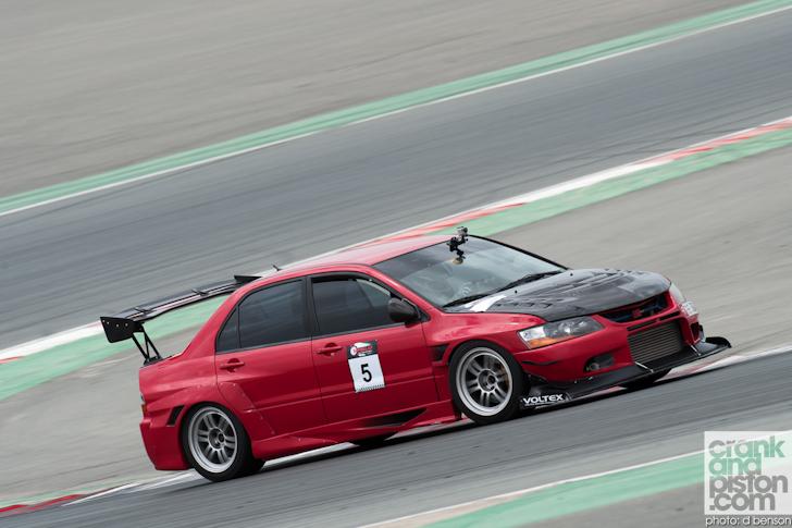 NGK-Racing-UAE-Sportbike-Dubai-Autodrome-067