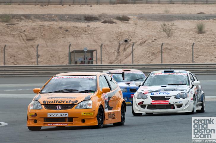 NGK-Racing-UAE-Sportbike-Dubai-Autodrome-088