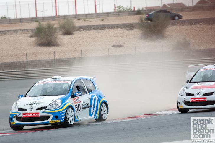 NGK-Racing-UAE-Sportbike-Dubai-Autodrome-098