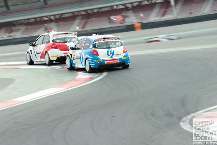 NGK-Racing-UAE-Sportbike-Dubai-Autodrome-108