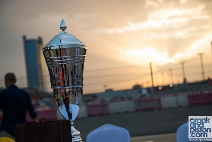 NGK-Racing-UAE-Sportbike-Dubai-Autodrome-163