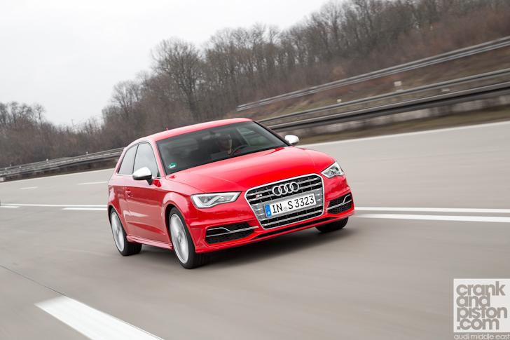 New-Audi-S3-Munich-001