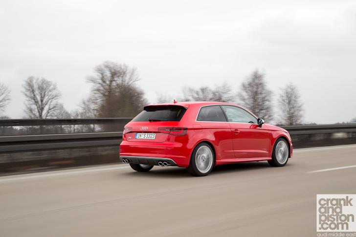 New-Audi-S3-Munich-002