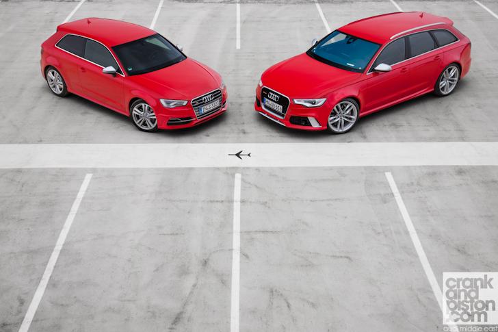 New-Audi-S3-Munich-009
