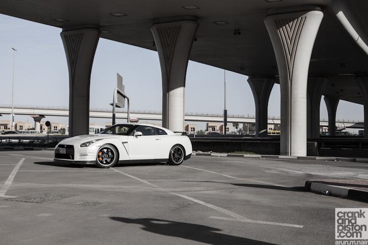 Nissan-GT-R-Track-Pack-Dubai-UAE-002
