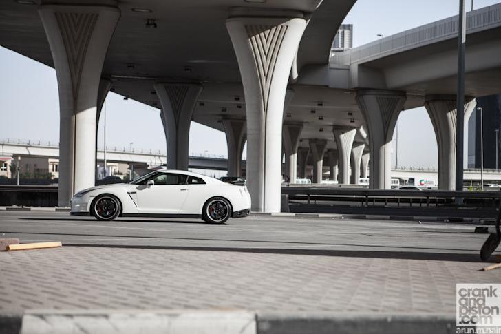 Nissan-GT-R-Track-Pack-Dubai-UAE-003