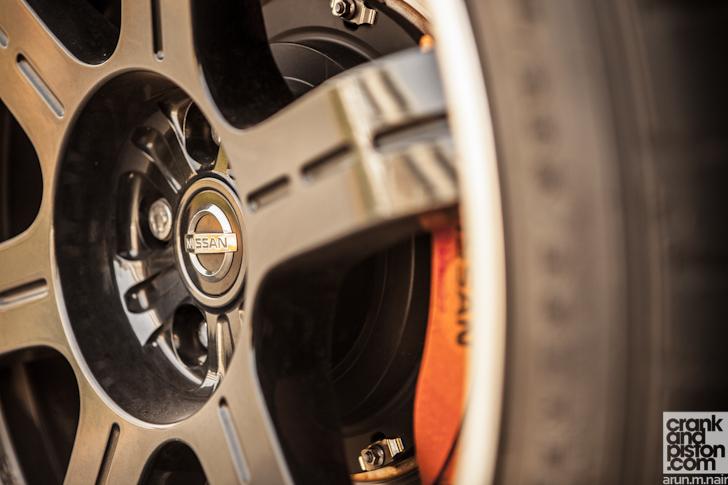 Nissan-GT-R-Track-Pack-Dubai-UAE-009