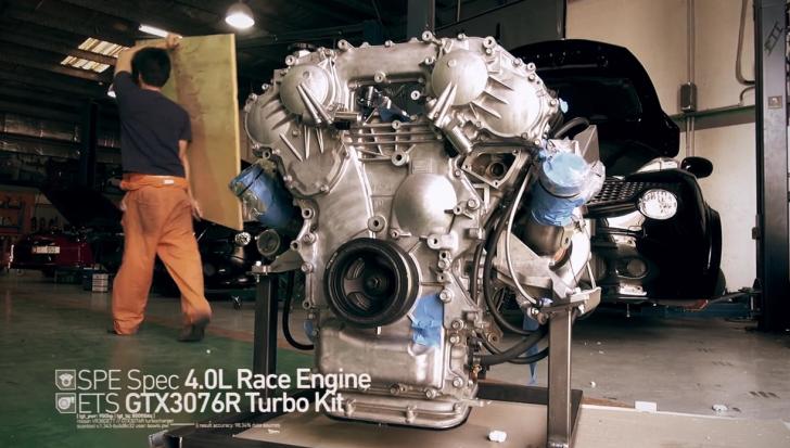 Nissan-Juke-R-SP-Engineering-Dubai