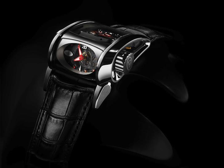 Parmigiani Fleurier-Bugatti-Super-Sport-Watch-$375000