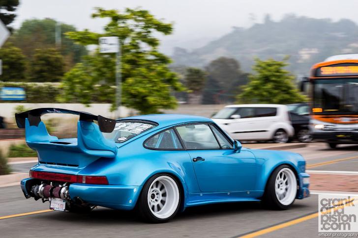 Porsche-911-Effspot-Photography-RAUH-Welt-Mad-Max