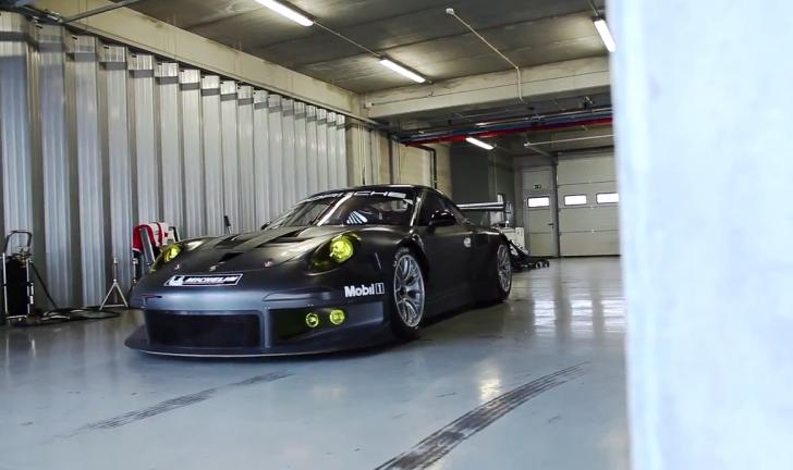 Porsche-911-RSR-6-Hours-of-Silverstone