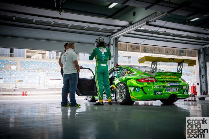 Porsche-GT3-Challenge-Cup-Middle-East-Bahrain-Rd-6-001