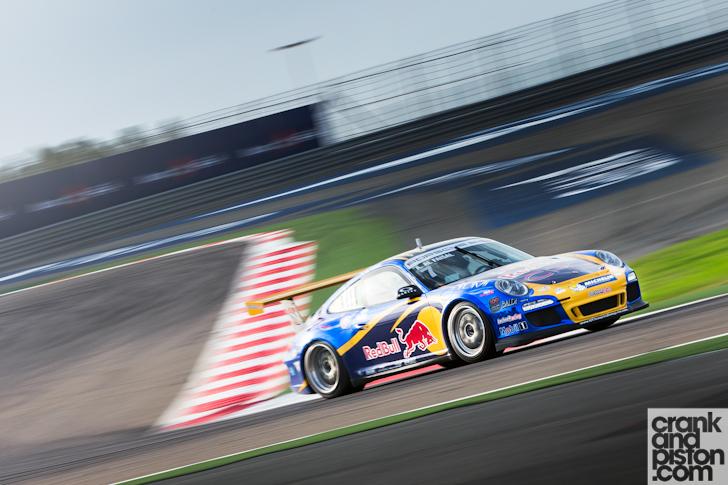 Porsche-GT3-Challenge-Cup-Middle-East-Bahrain-Rd-6-005