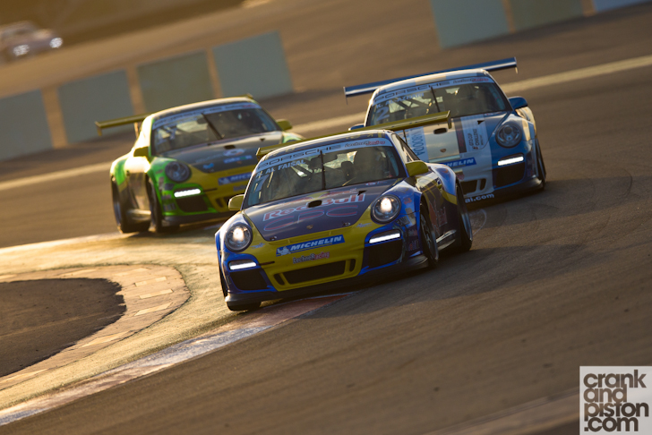 Porsche-GT3-Challenge-Cup-Middle-East-Dubai-Rd-3-010