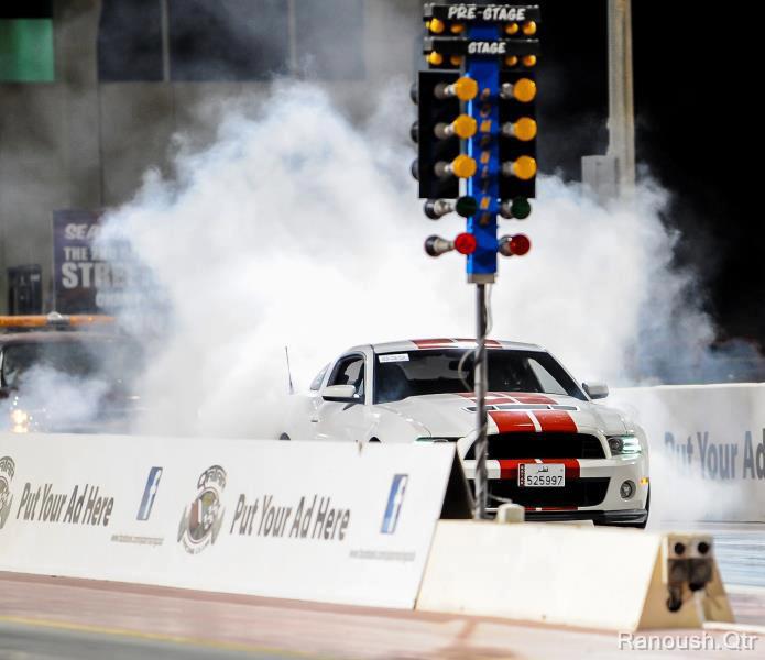 Qatar-Racing-Club-National-Street-Drag-Final-005