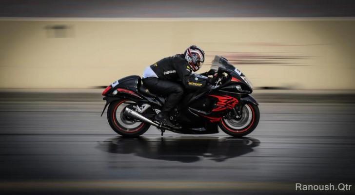 Qatar-Racing-Club-National-Street-Drag-Final-007