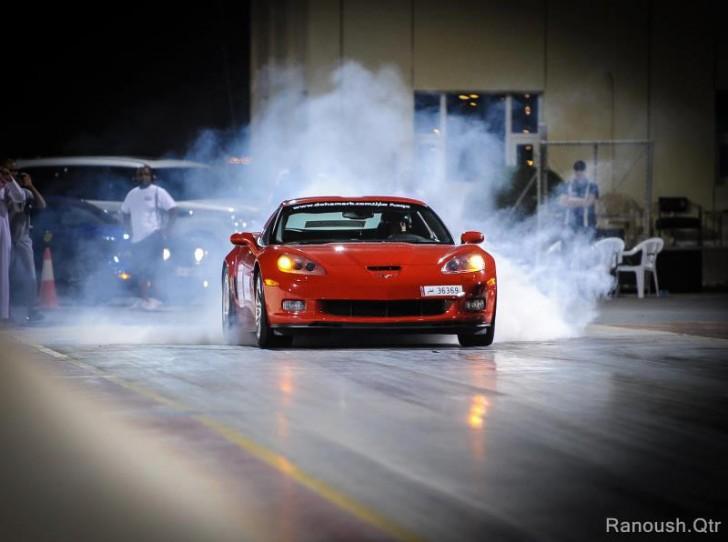 Qatar-Racing-Club-National-Street-Drag-Final-008