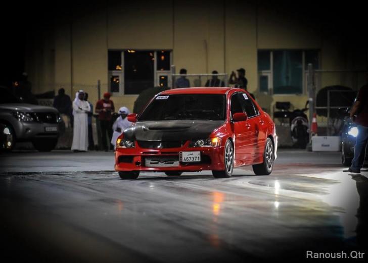 Qatar-Racing-Club-National-Street-Drag-Final-011