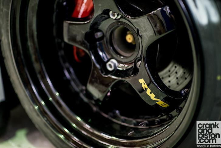 RAUH-Welt-Porsche-Nakai-San-Dubai-UAE-006