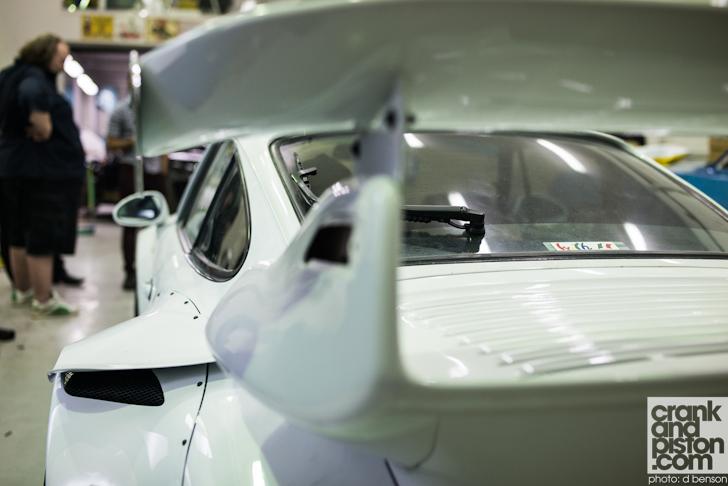 RAUH-Welt-Porsche-Nakai-San-Dubai-UAE-010