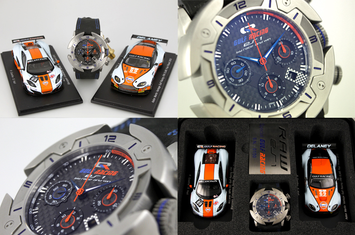 Race-and-Win-Watches-Gulf-Racing-ES1-003