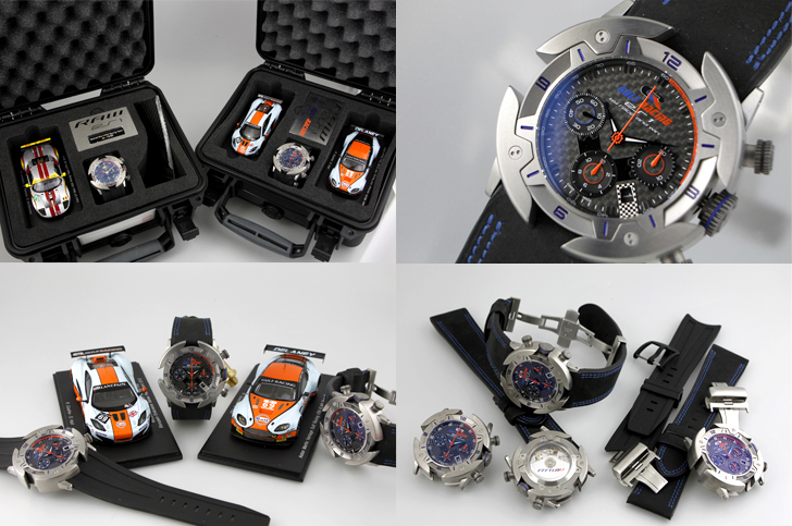 Race-and-Win-Watches-Gulf-Racing-ES1-004