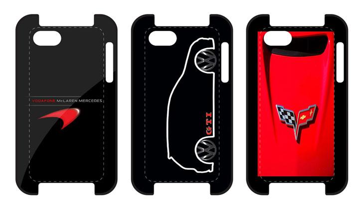 Red-Bubble-iPhone-Cases-Dubai-UAE-002