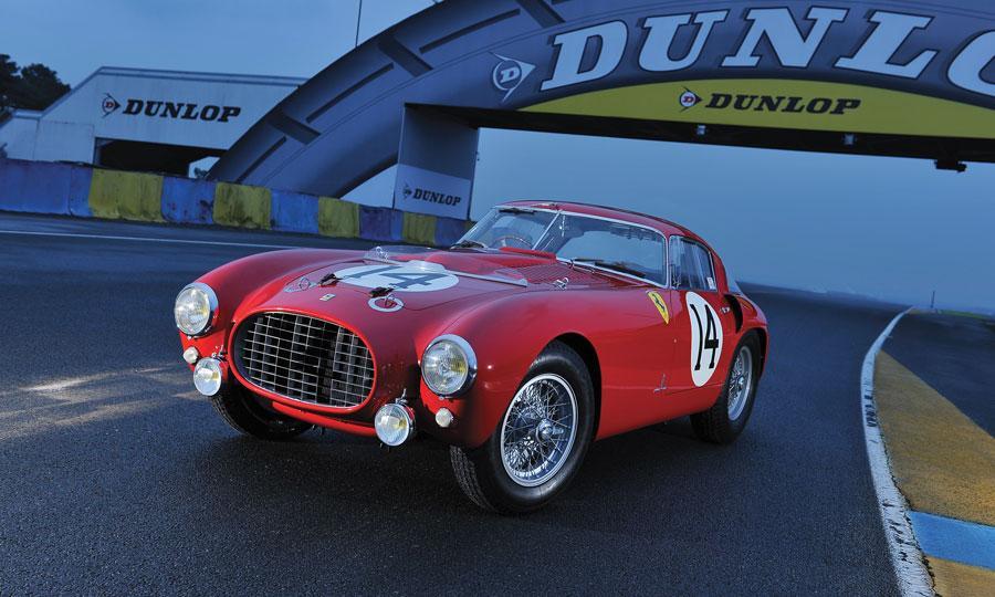 1953-Ferrari-340-375-MM-Berlinetta-RM-Auctions-Villa-Erba