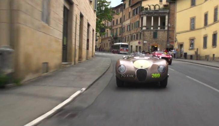 2013-Mille-Miglia-Jaguar-Heritage-Racing-F-Type