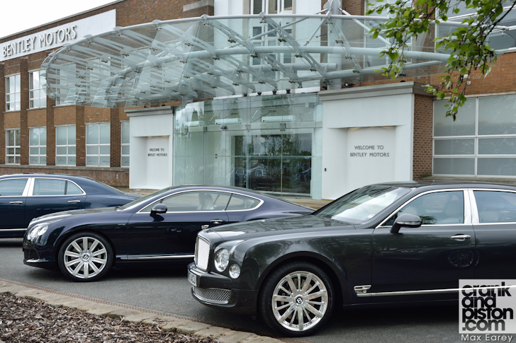 Bentley-Factory-Crewe-028