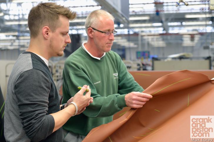 Bentley-Factory-Crewe-029